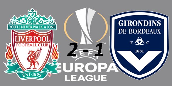 Лига Европы УЕФА 2015/2016 E391d837d2a2