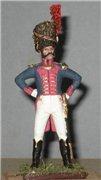 VID soldiers - Napoleonic naples army sets 35801eb197ebt