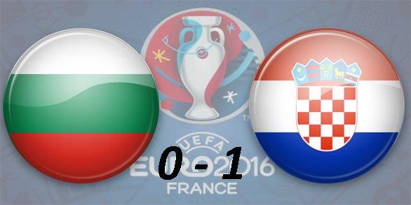 Чемпионат Европы по футболу 2016 2663d408e1a6