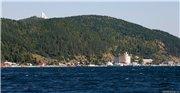 Байкальский ветер странствий - Страница 3 B3a8ea54f5bat