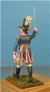 VID soldiers - Napoleonic wurttemberg army sets 629652f45e28t