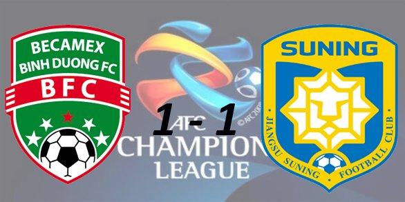 Лига чемпионов АФК 2016 Dfc1382009ec