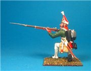 VID soldiers - Napoleonic russian army sets - Page 2 F5f40a0ad2f8t