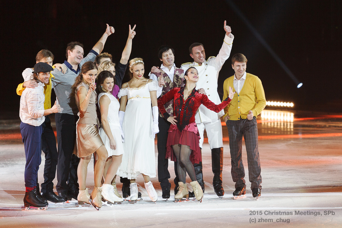 Ледовые шоу 2015-2016 года - Страница 6 6269ecbd649a
