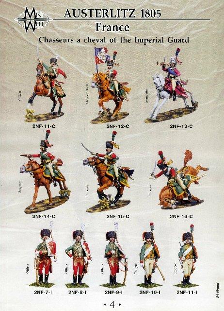 VID soldiers (ex-Miniwelt) catalogue Fb8c5f5a2764