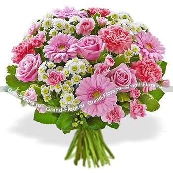 Поздравляем с Днем Рождения Светлану (mosia) 09d5017e9200t