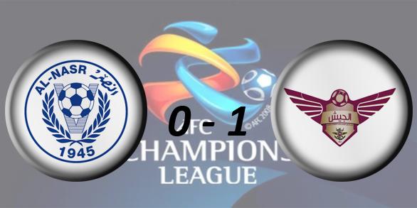Лига чемпионов АФК 2016 - Страница 2 Eabbc4b40efe
