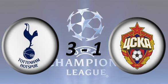 Лига чемпионов УЕФА 2016/2017 - Страница 2 2ce5e9787e02