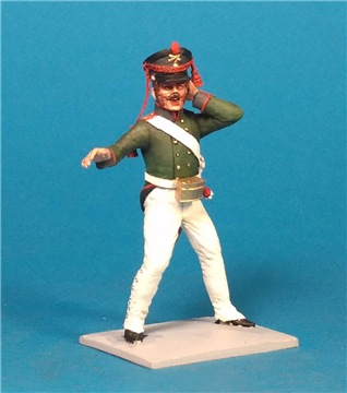 VID soldiers - Napoleonic russian army sets - Page 2 C09a7a6d107dt
