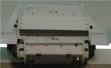 Т-28 прототип 8511dbef6782t