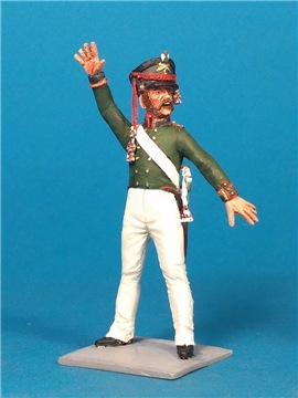 VID soldiers - Napoleonic russian army sets - Page 2 A9e6d3ad604ct