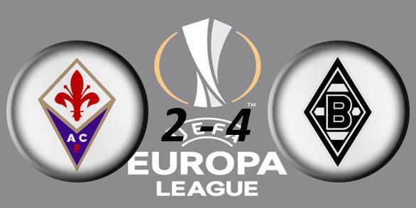 Лига Европы УЕФА 2016/2017 - Страница 2 F8ac95e12d17