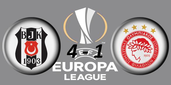Лига Европы УЕФА 2016/2017 - Страница 2 783f9d9470b3
