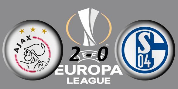Лига Европы УЕФА 2016/2017 - Страница 2 0af0073107a4