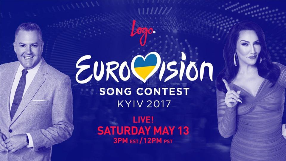 Евровидение - 2017 - Страница 9 14ea9d74cf9b