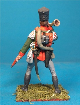 VID soldiers - Napoleonic prussian army sets Db345bf3a022t