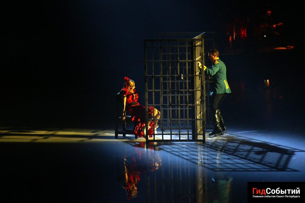 """Carmen on ice"". Краснодар, далее, везде (турне 2016-2017) - Страница 6 577f7f08663a"
