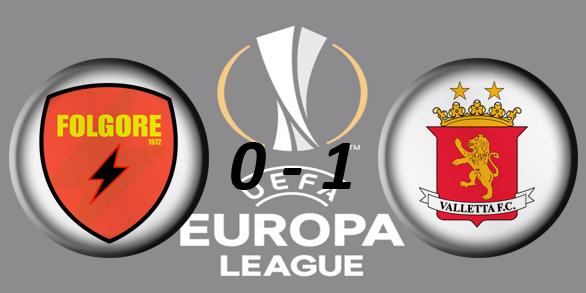 Лига Европы УЕФА 2017/2018 Bbbb0bb78424