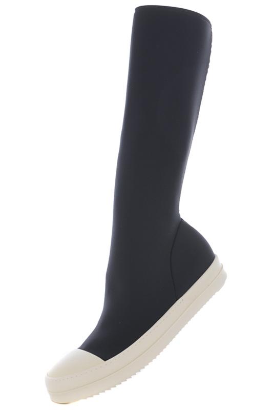 Модные и стильные резиновые сапоги A10a55079a29