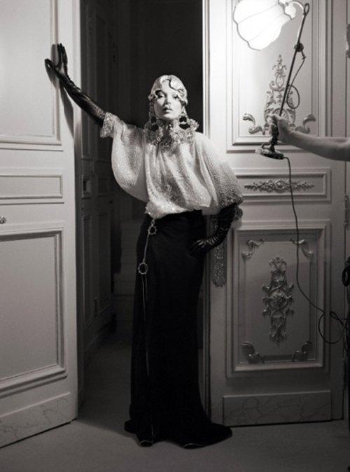 Kate Moss - Страница 2 2adee6d4ce90