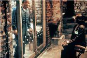 Молчание ягнят / The Silence of the Lambs (Энтони Хопкинс, Джоди Фостер, 1991) 0ba721c221cet