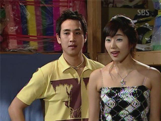 Сериалы корейские - 5 - Страница 10 Adb442a6bbe9