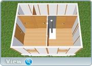 Каркасное строительство в АrCon 8e3910e247f2