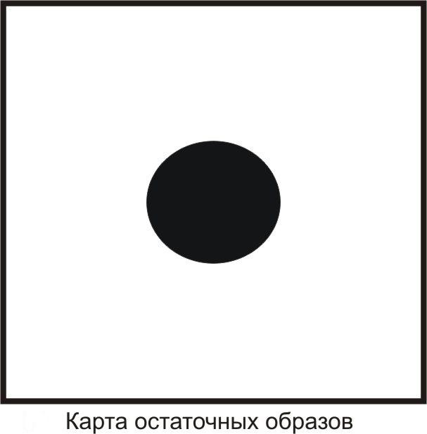 Курс ордена Дану Ра  A04df8237428