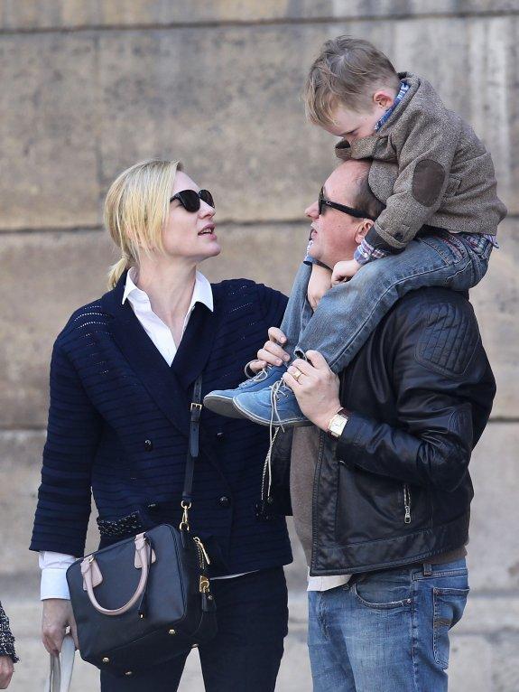Cate Blanchett - Страница 2 9d5e8e39e7e7