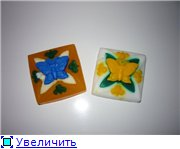 Лёлюшкина шкатулка... с рукоделием - Страница 3 8f44c0638f05t