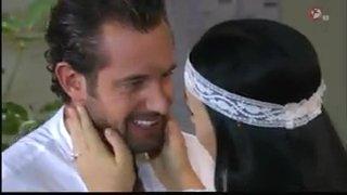 Un refugio para el amor [Televisa 2012] / თავშესაფარი სიყვარულისთვის - Page 4 3f01aa14a8b1