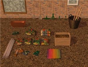 Все для ферм, садов, огородов - Страница 4 5d6c2f9c7076