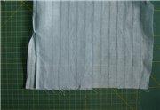 МК по шитью, помощь начинающей швее C0e7073b9735t