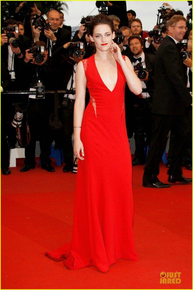 Kristen Stewart - Страница 3 1e638acf8e25