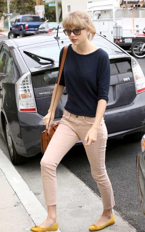 Taylor Swift / Тэйлор Свифт - Страница 2 05352a1b7ffa