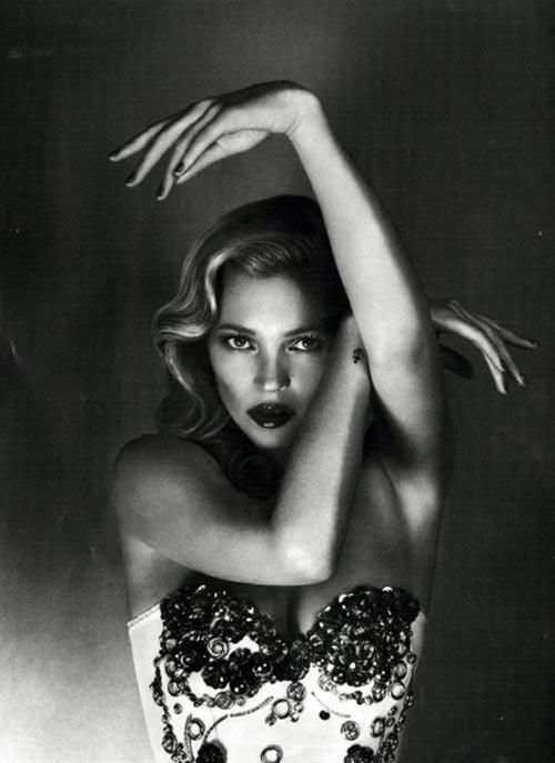 Kate Moss - Страница 3 4cc77ae6b4a4