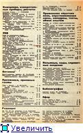 """Содержание журналов """"Радио Всем"""" - """"Радиофронт"""". 74ee86cf73e5t"""