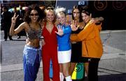 Spice Girls 27c5334408e7t