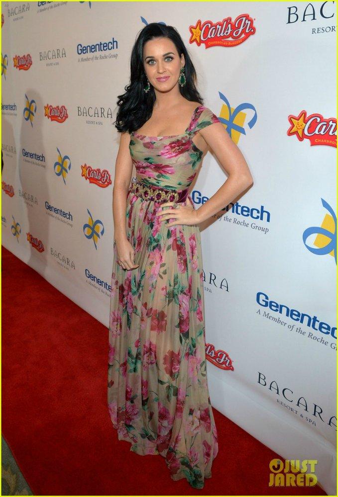 Katy Perry | Кэтти Перри - Страница 7 1daa8d1d8700