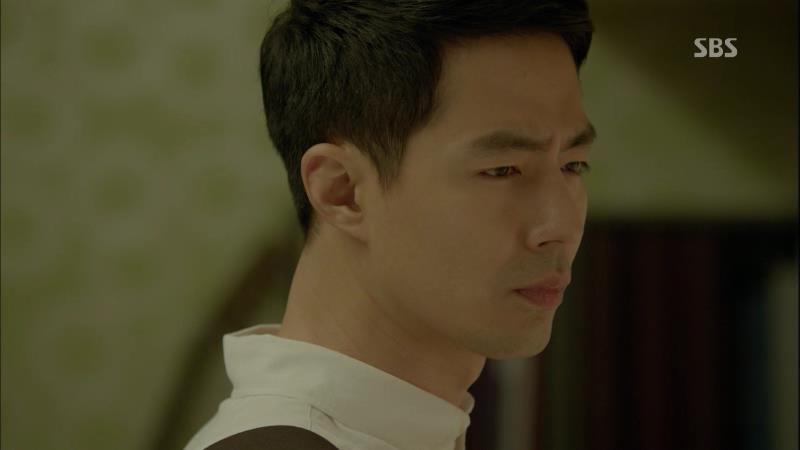Чо Ин Сон / Jo In Sung / Jo In Seong / 조인성  - Страница 2 A5a0518b8587