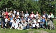 Джерард О'Ши - летний лагерь: хендлинг и ринговая дрессировка 22-28.07.13 - Страница 2 Cdd861b00004t
