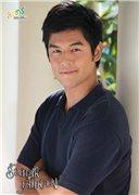 Месть, научившая любить / Roy Lae Sanae Luang / Tricky lovers / Charming Deception (Тайланд, 2013 г., 18 серий) 820759d552f5t