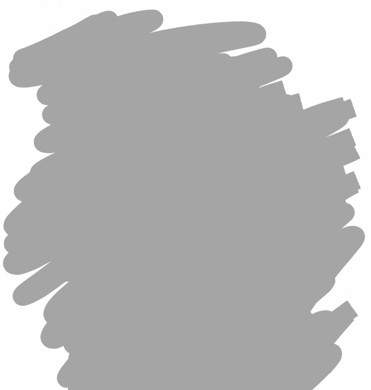 Назови цвет - Страница 2 F14f5f0e64dd