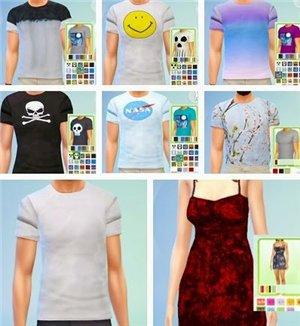 Одежда - Страница 3 6843ecfbe362