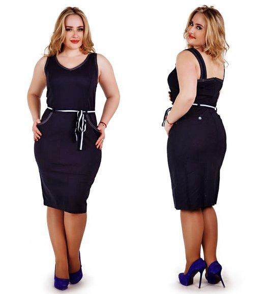 Женская одежда оптом от производителя. Доставка по России - Страница 2 5dc7ca12a179