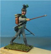 VID soldiers - Napoleonic austrian army sets 500994fe09bft
