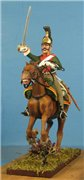 VID soldiers - Napoleonic russian army sets 84ff7bec9f72t