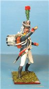 VID soldiers - Napoleonic french army sets Fbf6c3075040t
