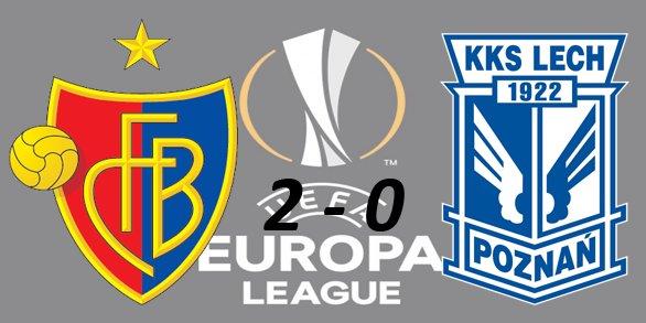 Лига Европы УЕФА 2015/2016 9f080ea6677e