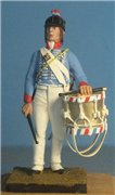 VID soldiers - Napoleonic french army sets - Page 2 B884c85cd2e8t